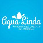 AGUA-LINDA