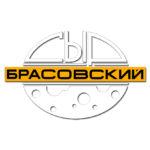 BRASOVSKIY