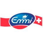 Emmi-Roth-Usa