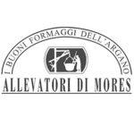 allevatori-di-mores