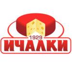 ichalky-ИУАЛКИ